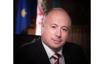 Primarul oraşului Miskolc originar din Oradea - A decedat la doar 56 de ani