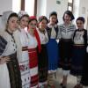 """Spectacol la Liceul de Arte din Oradea - """"Dragobetele… sărută fetele"""""""