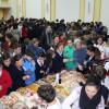 """Liceul greco-catolic """"Iuliu Maniu"""" - Au serbat Dragobetele şi ziua iei"""