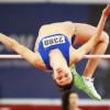 Campionatele Balcanice de atletism în sală - Ligia Bara Grozav, printre performerele întrecerii