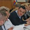 Lipsa curselor aeriene din Oradea - De vină sunt... orădenii!