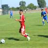 Luceafărul Oradea – CSC Sânmartin 5-2 - Test lejer cu o altă echipă din Liga 4