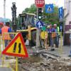 Noi restricții de circulație în zona centrală