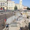 Proiecte peste proiecte până în 2020 - Oradea în șantier