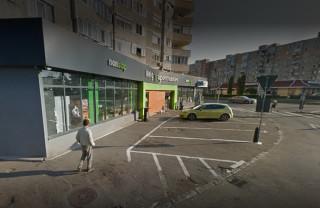 Percheziţii în Bihor şi Arad la firme din grupul TreiG - Cinci milioane de euro prejudiciu
