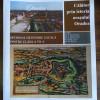 Cu ocazia Centenarului Marii Unirii - Manual de istorie a oraşului Oradea