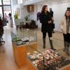 Au apărut primele mărțișoare în Oradea - Cumpărătorii se lasă așteptați