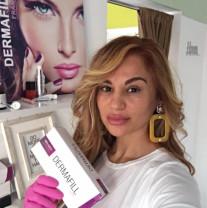 Percheziţii la salonul unei femei care efectua intervenţii estetice - Fals medic estetician în Oradea