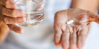 În substanţa de bază s-au descoperit impurităţi cu potențial cancerigen - Medicament blocat la vânzare