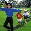 Un documentar despre abuzuri sexuale ale lui Michael Jackson - Critici din partea familiei