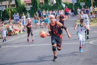 Competițiile juvenile de baschet vor continua - Turnee finale la majoritatea categoriilor de vârstă