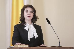 Ministrul Educației anunță evaluări în fiecare inspectorat școlar județean