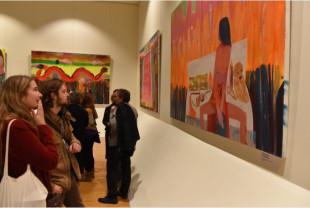 Cele două muzee din Oradea îşi aşteaptă vizitatorii - Expoziţii deschise