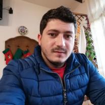 Un tânăr de 28 de ani a murit într-un accident de muncă la Oradea - Zdrobit de presa hidraulică