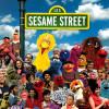 "Nou prieten introdus în ""Sesame Street"" - Un personaj autist"