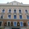 Telenovela războiului din CJ continuă pe tema Muzeului - Obstrucţie la Casa Pompelor