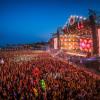 Neversea - Peste 210.000 de spectatori la ediția din acest