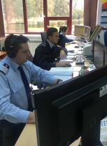 Ziua Europeană a Numărului Unic de Urgenţă - 112