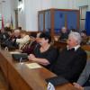 Oradea. Nunta de Aur - 40 de familii, premiate pentru fidelitate