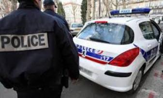 O bihoreancă de 21 de ani, căutată pentru crimă în Franța, prinsă de polițiști - Tânără urmărită internațional pentru omor