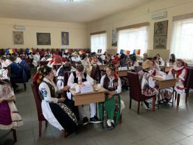 Beiuș. Cultele și ONG-urile - Sprijinite de Consiliul Local