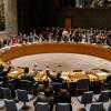 SUA nu au mai virat 65 de milioane de dolari pentru refugiaţi - Rezoluţie ONU, la scadenţă