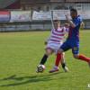 Unirea Dej - CS Oşorhei 2-3 - Victorie de adio în Liga a III-a