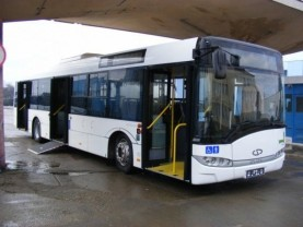 Modificări importante în trafic - Tramvaiul 2 va fi înlocuit de autobuze