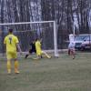 Liga a V-a la fotbal - Meciul etapei, la Sînmartin