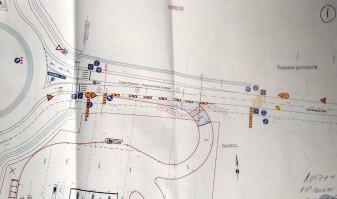 Comisia de circulație și trafic rutier - Restricţii în Oradea