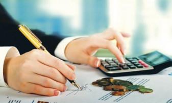ANAF. Conformarea la plata obligațiilor fiscale - Acţiuni de susţinere a contribuabililor