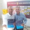 O nouă generaţie cu licenţa UEFA PRO - Trei orădeni printre absolvenţi