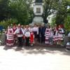 Ziua Națională a Portului Tradițional sărbătorită la Beiuș