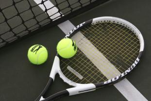 Cupa Prima la tenis de câmp - Participare importantă la prima ediție