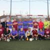 """Fă sport indiferent de vârstă"""", şi la Ștei - Alături de unirişti în anul Centenarului"""