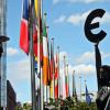 România sfâşiată. Hemoragia care ne va lăsa fără de ţară - Războiul nevăzut împotriva românilor