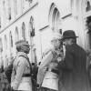 100 de ani. Marşul spre Marea Unire (1916-1919) - Consecinţele înfrângerii din 1916