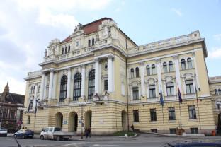 """""""Campanie concertată de a sărăci oraşele mari"""". La rectificarea bugetară - Oradea pierde 8,8 milioane lei"""