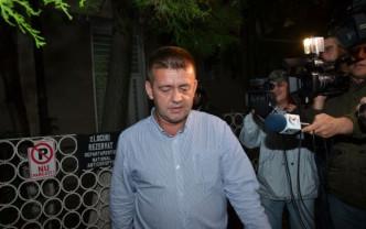 Fostul prim-procuror Vasile Popa condamnat definit de Înalta Curte - Şase ani cu executare