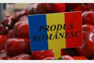 APIA. Promovarea produselor agricole - Precizări necesare