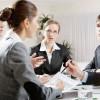 Înfiinţarea de afaceri la oraş - Sprijin financiar nerambursabil pentru tinerii sub 24 de ani