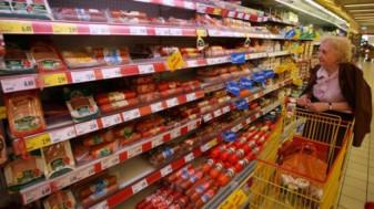 Vânzările promoţionale  - Reguli speciale care trebuie respectate