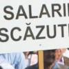 Sindicatul Familia va picheta mâine Consiliul Județean Bihor - Angajații DGASPC ies în stradă