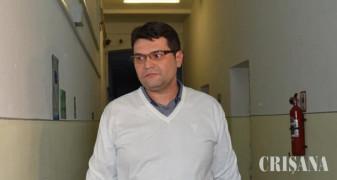 Mircea Pușcaș a fost judecat în mai multe dosare, executând o pedeapsă cu închisoarea - Fost judecător, achitat