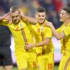Calificare impresionantă la Euro Under 21 - La un turneu final după 20 de ani