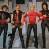 "Filmul biografic ""Bohemian Rhapsody"" va fi lansat anul viitor - Povestea trupei Queen"