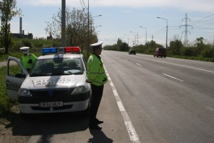 Starea drumurilor și recomandări - Circulați în siguranță