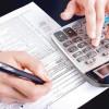 MFP: Raportările contabile - depuse până la 30 iunie