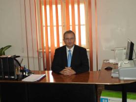 Răzvan Vonea fusese condamnat la închisoare cu executare - Fostul director a fost eliberat