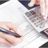 MFP: Reduceri acordate la plata anticipată a impozitului și contribuțiilor sociale